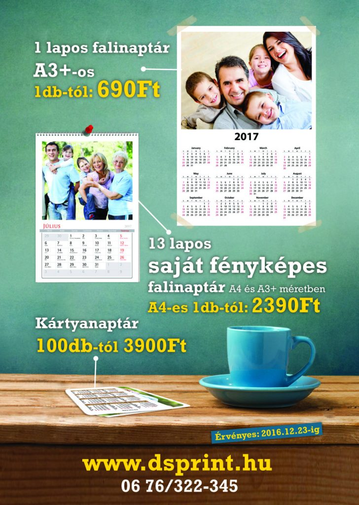 ds-kartyanaptar-plakat_page_1_72